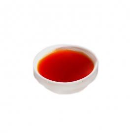 Salsa Picant