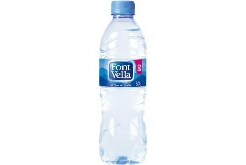 Aigua 1.25L