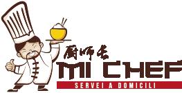 Restaurante Chino Mi Chef